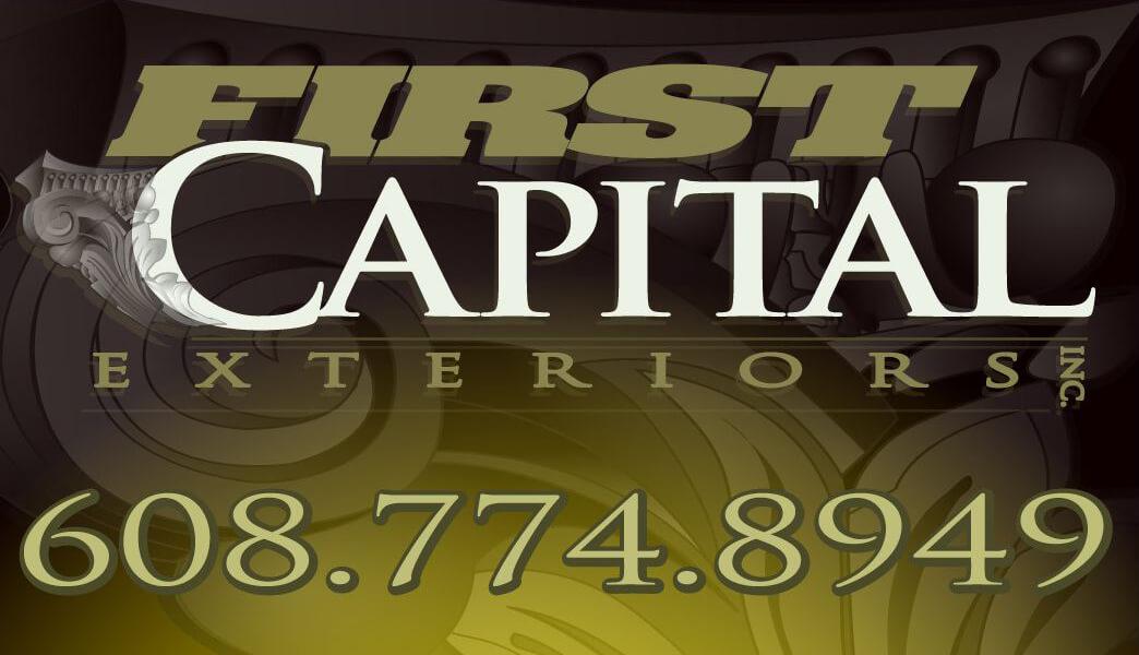 First Capital Exteriors